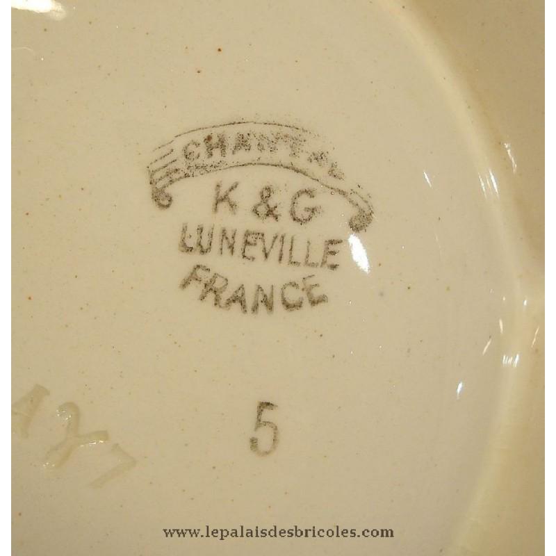 Les 2 Blainville Plat-a10