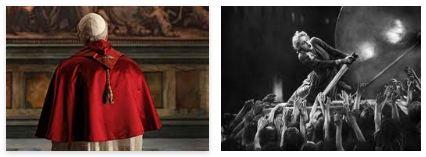 Juxtapositions oulipiennes d'images - Poésie des contrastes Poigna10