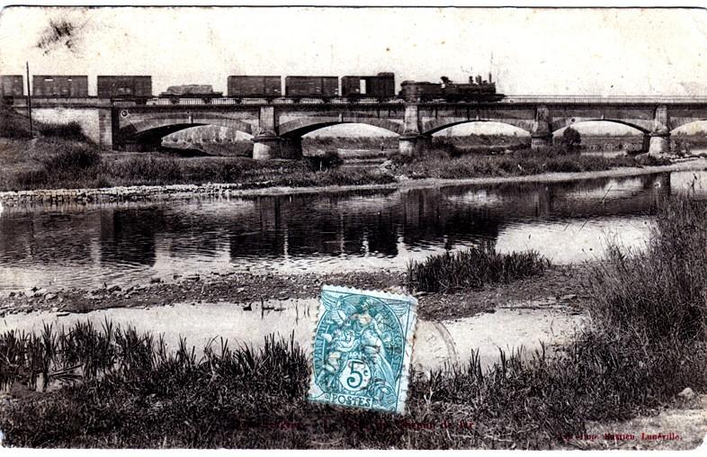 Les 2 Blainville Pont-d10