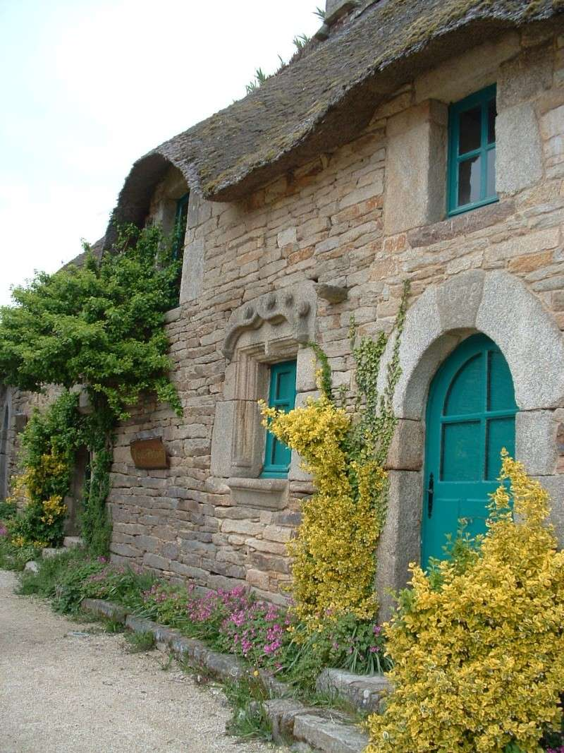 Ria d'Etel - Pâques 2005 Poulf212