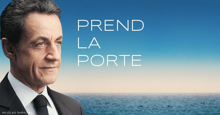 La France forte... le retour Prendr10