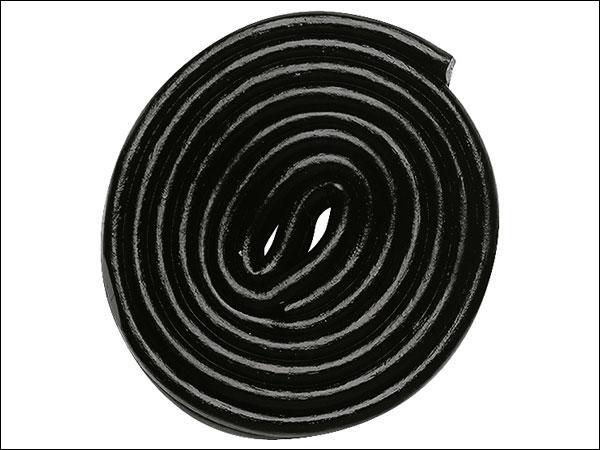 Spirales éclectiques Raglis10