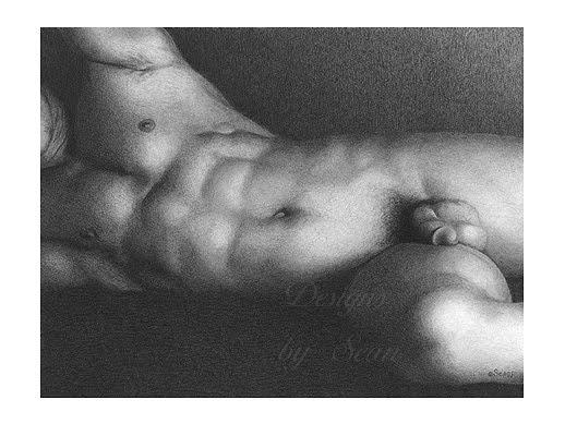 Recherche web sur les nus allongés Reclin13