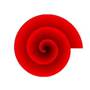 Spirales éclectiques Redspi10