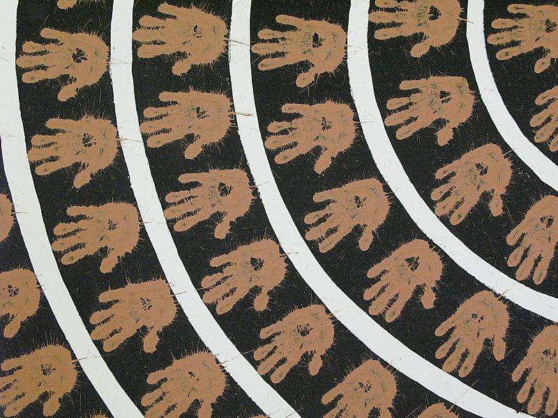Spirales éclectiques Richar12