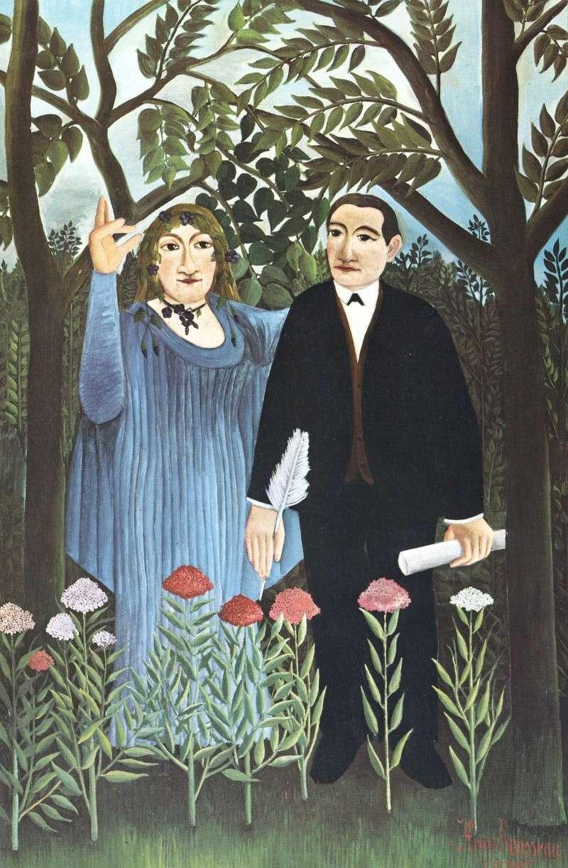 La peinture moderne - Maurice Raynal - 1953 - SKIRA Rousse11