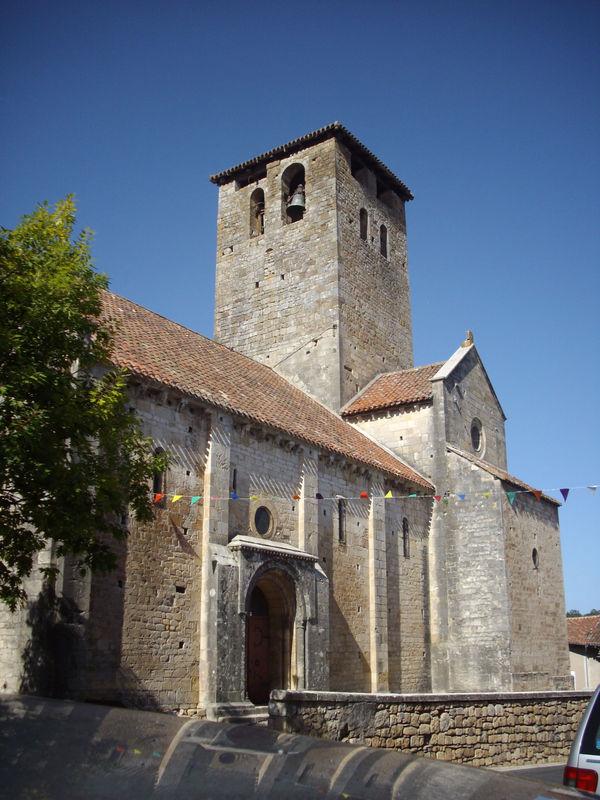 Monsempron-Libos Saintg10