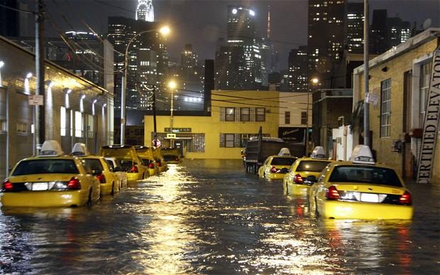 Sandy créatrice de paysages automobiles Sandy-10