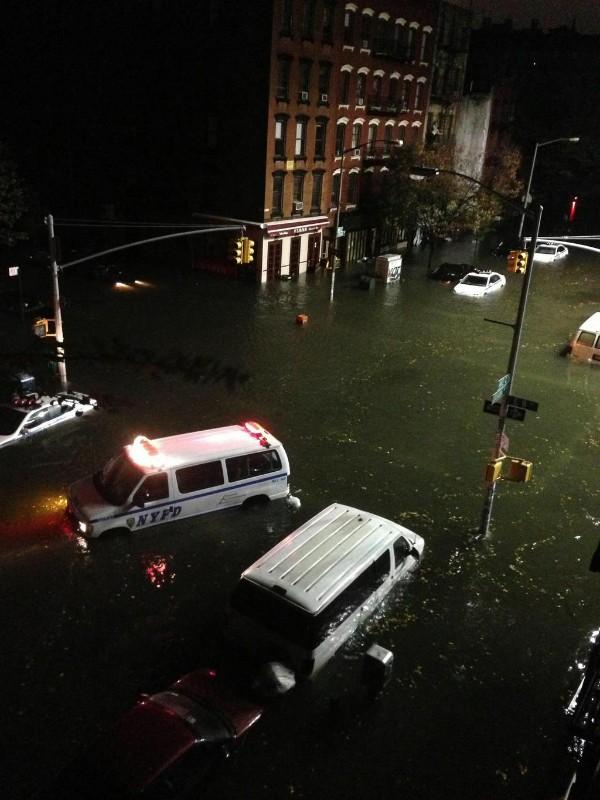 Sandy créatrice de paysages automobiles Sandy-11