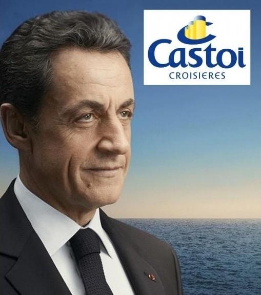 La France forte... le retour Sarkoz10