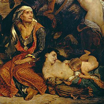 Le XIXème de Goya à Gauguin -Maurice Raynal - 1951 - SKIRA Scio-210