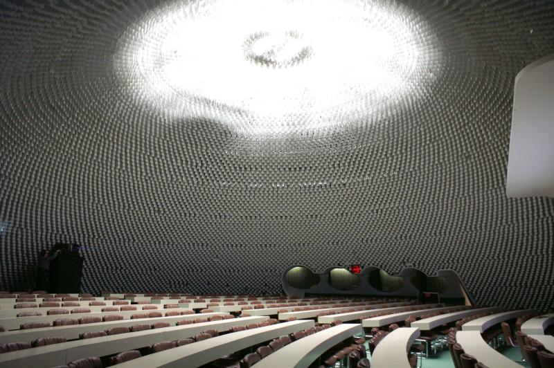Décès d'Oscar Niemeyer Siaged10