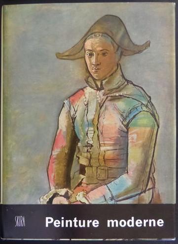 La peinture moderne - Maurice Raynal - 1953 - SKIRA Skira-11