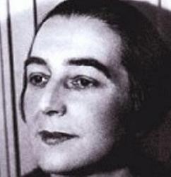 Wilhelm Uhde le découvreur (1874-1947) Soniad10