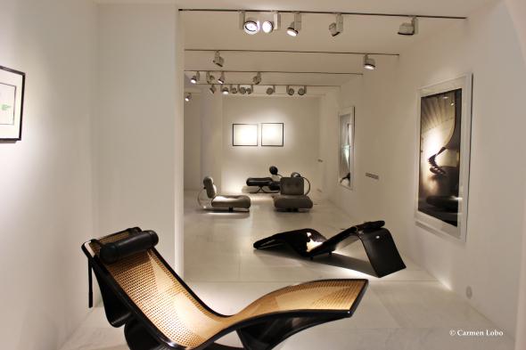 Décès d'Oscar Niemeyer Souven11