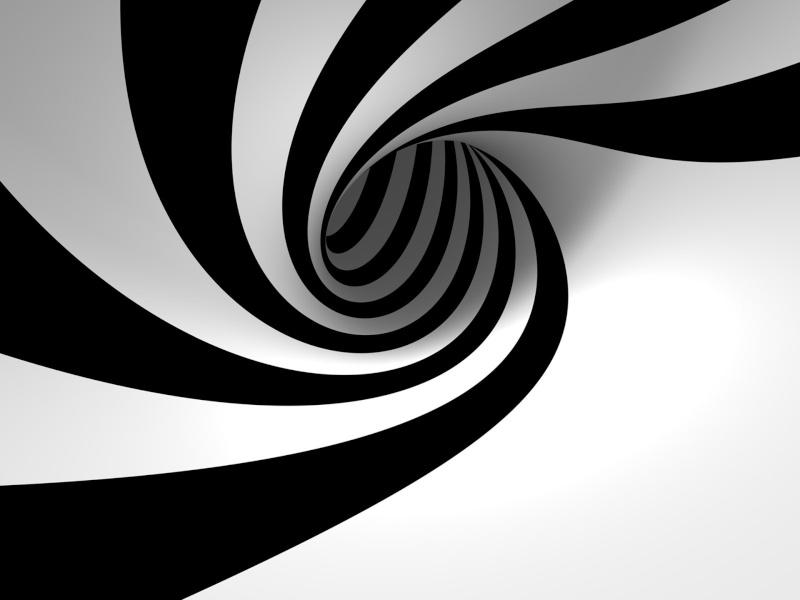Spirales éclectiques Spiral12
