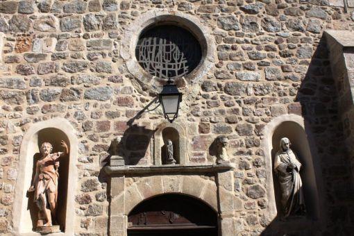St Cyr - Ardèche Stcyr210