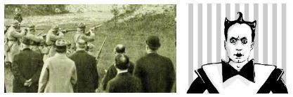 Juxtapositions oulipiennes d'images - Poésie des contrastes Tirez_10