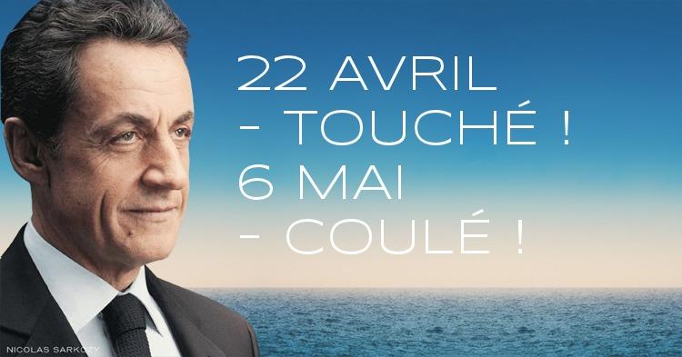 La France forte... le retour Toucha11