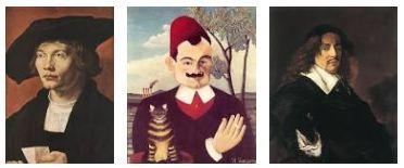 Juxtapositions oulipiennes d'images - Poésie des contrastes Tous10
