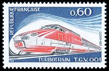Samedi 15 octobre 2011 - en 1971 252km/h avec un TurboTrain Turbo_10