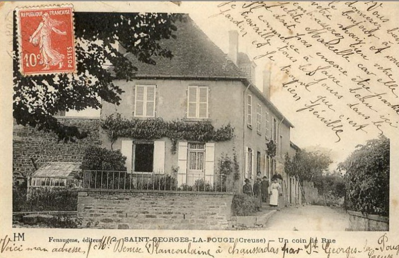 Mardi 27 décembre 2011 - Mon nom est Personne - entre St Georges la Pouge et St Sulpice les champs Un_coi10