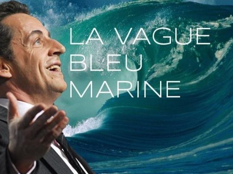 La France forte... le retour Vagueb10