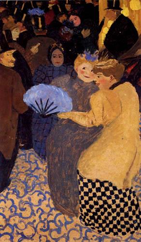 La peinture moderne - Maurice Raynal - 1953 - SKIRA Vallot10