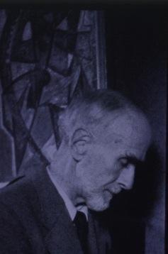 Wilhelm Uhde le découvreur (1874-1947) Wilhem10