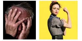 Juxtapositions oulipiennes d'images - Poésie des contrastes Zut10