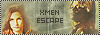 Post-Tenebras RPG Papart10