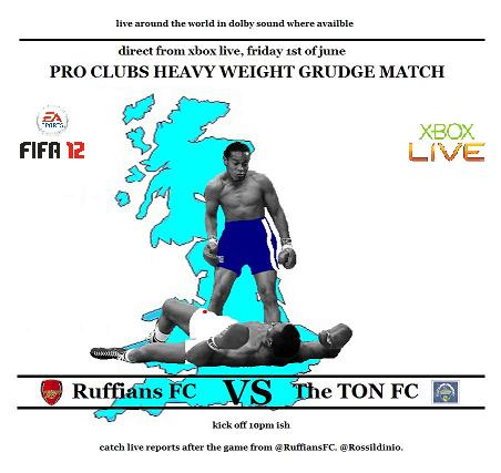 RuffiansFC Fixture -  Friday 1st June 2012 Ruff FC Vs The Ton Aui3kc10