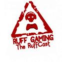 The (New) Ruffcast Ep.1 Ruff_c15
