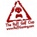 The Ruff Golf Cup 2011 - Match Highlights Ruff_g12