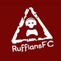 RuffiansFC 2010/11 Season Team Photo Ruffia18