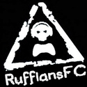 RuffiansFC Fixture -  Friday 1st June 2012 Ruff FC Vs The Ton Ruffia21