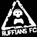 RuffiansFC Match Highlights - June 2011 Ruffia23