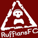 RuffiansFC Fixture -  Friday 1st June 2012 Ruff FC Vs The Ton Ruffia27