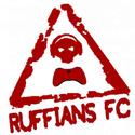 Ruffians FC Chat Rules & Guide Ruffia30