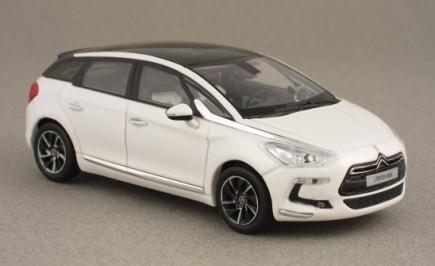 Nouvelle Citroën pour nouveau Président... Citroe10
