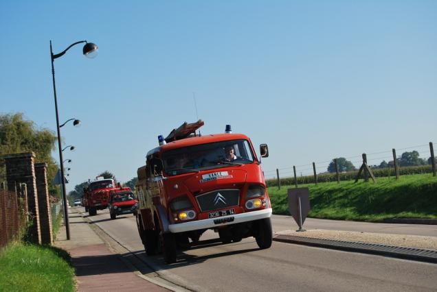 Le Grand Décalage Sapeurs-Pompiers 2011... Dacal_11