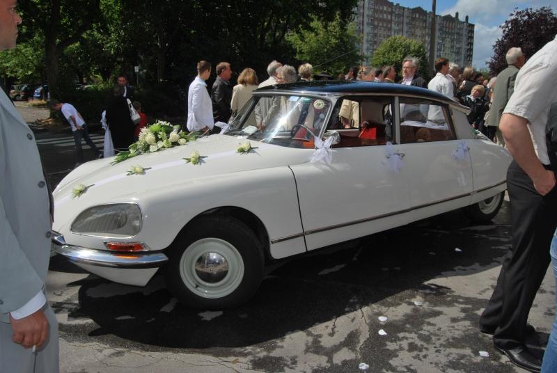 Vive la mariée !.. Juin_j10