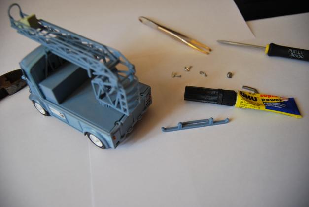 Atelier réparations... Rep110