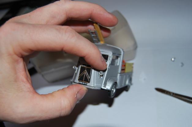Atelier réparations... Rep210