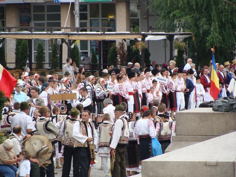 """A XVII-a editie a Festivalului de Folclor pentru Copii si Tineret """"Catalina""""-Iasi -02/03 sept 2011 111"""