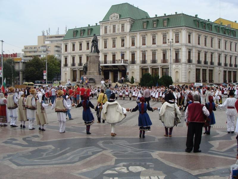 """A XVII-a editie a Festivalului de Folclor pentru Copii si Tineret """"Catalina""""-Iasi -02/03 sept 2011 211"""