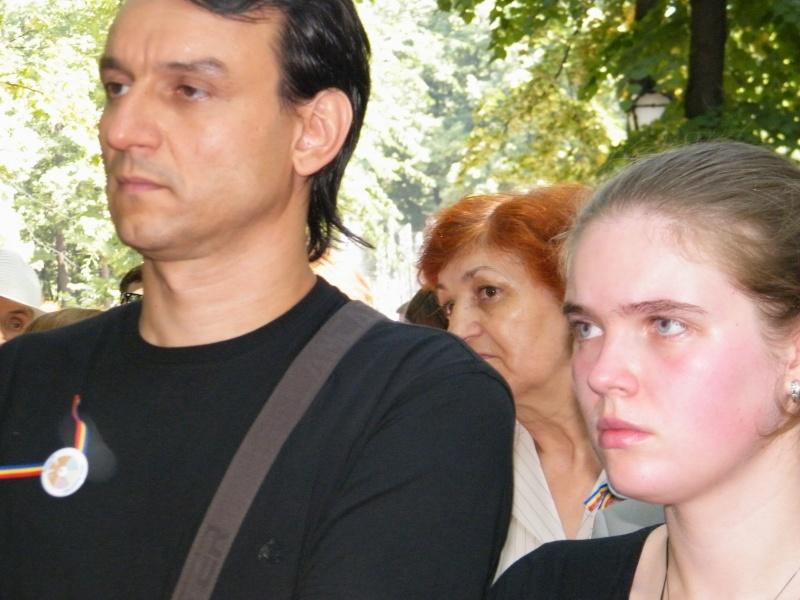 LIMBA NOASTRĂ CEA ROMÂNĂ Chişinău-31 august 2011 si Cernăuţi 10 sept 2011 31-aug15