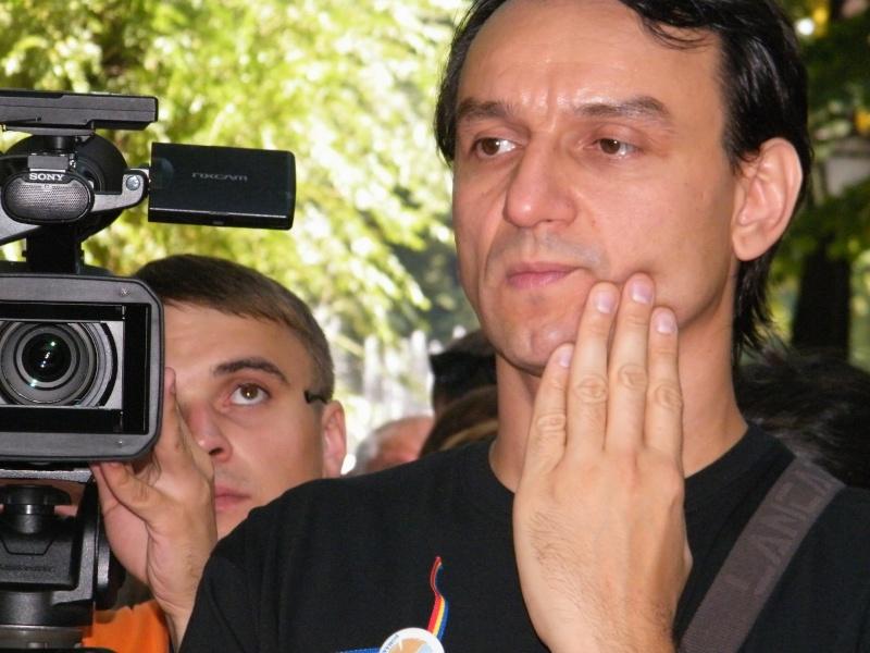 LIMBA NOASTRĂ CEA ROMÂNĂ Chişinău-31 august 2011 si Cernăuţi 10 sept 2011 31-aug16