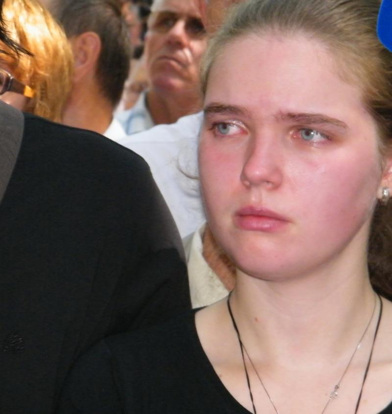 LIMBA NOASTRĂ CEA ROMÂNĂ Chişinău-31 august 2011 si Cernăuţi 10 sept 2011 31-aug17