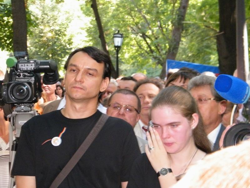 LIMBA NOASTRĂ CEA ROMÂNĂ Chişinău-31 august 2011 si Cernăuţi 10 sept 2011 31-aug18